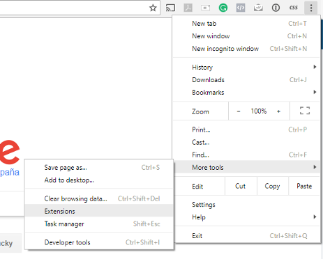 view-extensions-in-chrome.png