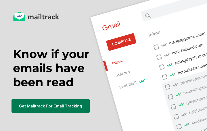 Install_Mailtrack.png